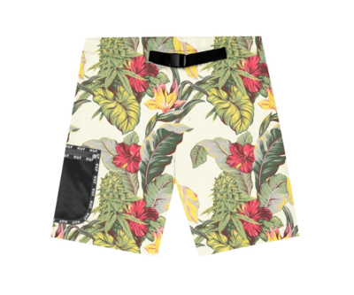HUF - Paraiso Tech Short
