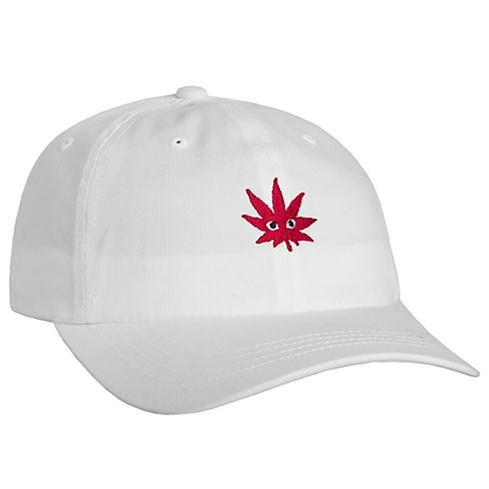 "HUF -  Casquette ""Clear Eyes"""