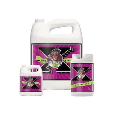 Advanced Nutrients - Bud Factor X 1L
