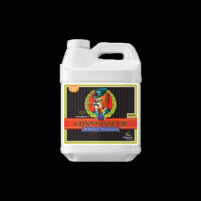Advanced Nutrients - Connoisseur Grow Part A 500ml