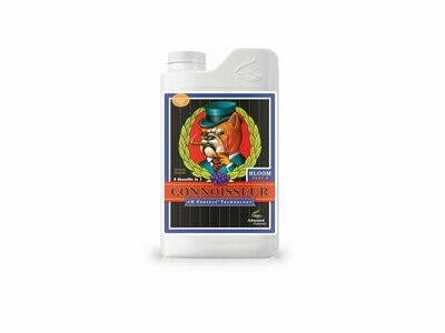 Advanced Nutrients - Connoisseur Bloom Part B 500ml
