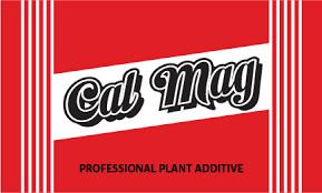 Elite91 - Cal Mag 250ml