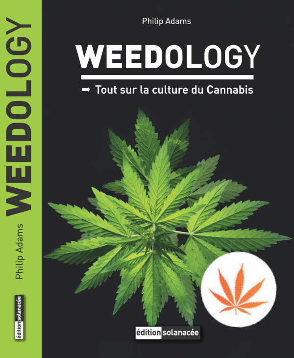 Edition Solanacée - Weedology