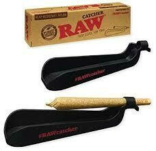 Raw - Catcher next level ash tray