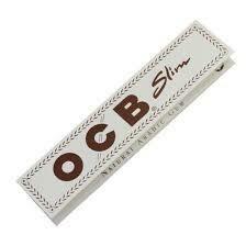 OCB - Slim ( long )