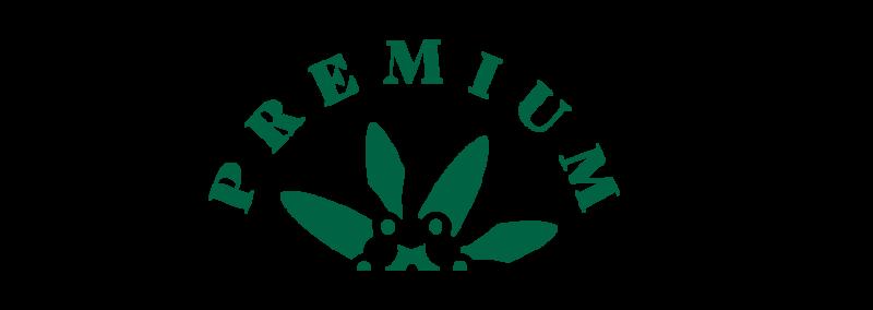 SWISS PREMIUM POLLEN - GREENHOUSE CANNATONIC 10gr