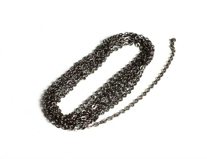 Chain 1m