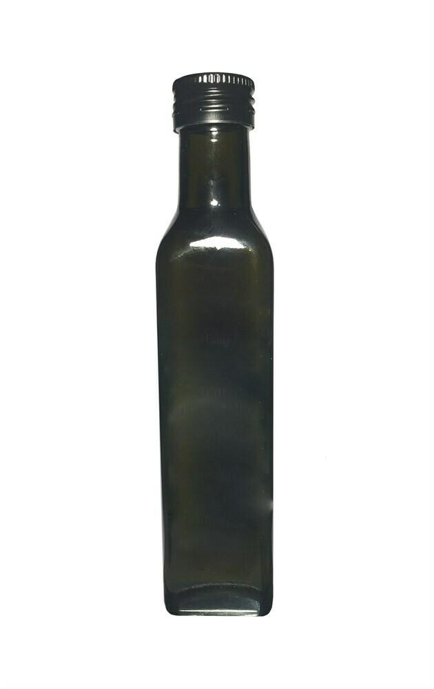Coating based on linseed oil 250ml