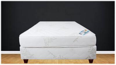 CORAL FLEX BED - QUEEN