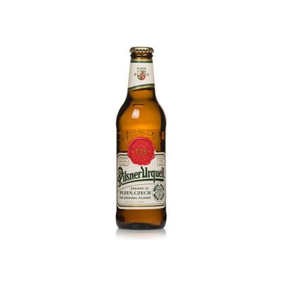Birra Bionda 33cl