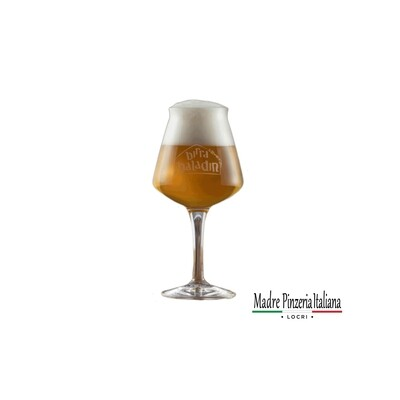 ROXA Birra Rossa Artigianale