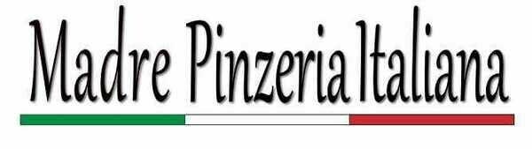 Madre Pinzeria Italiana