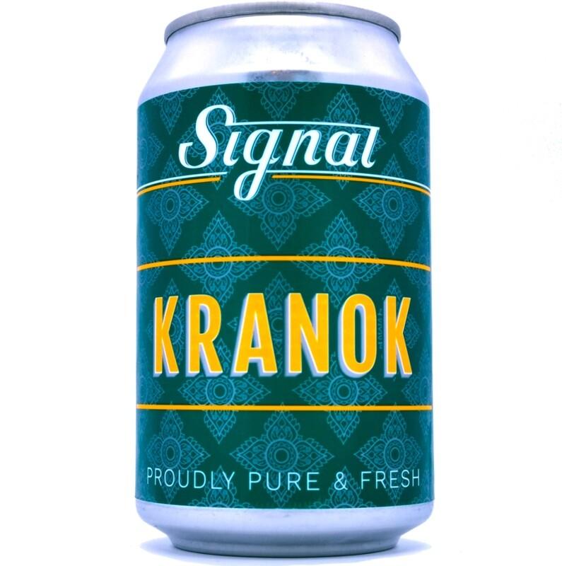 Kranok