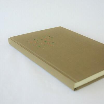 Doodle Sketchbook