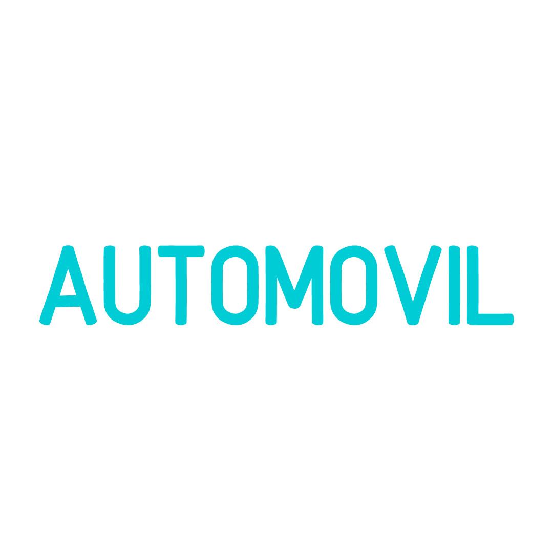 Lavado Premium Automóvil