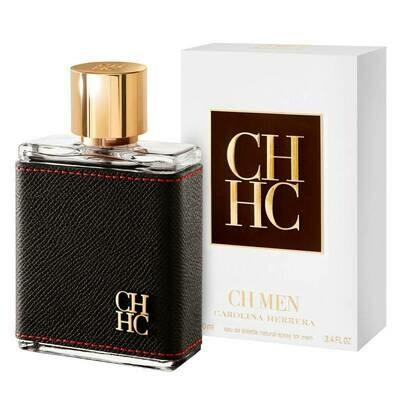 CH Men