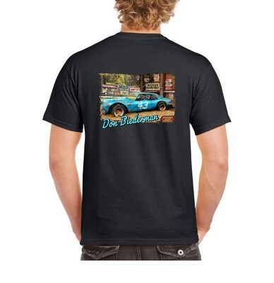 Don Biederman T-Shirt