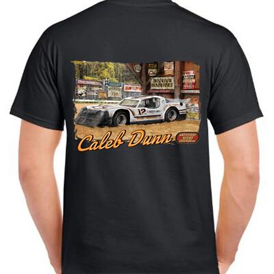 Caleb Dunn T-Shirt
