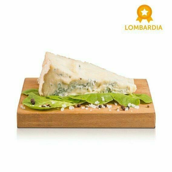 Gorgonzola doux 200g