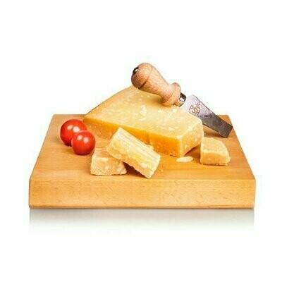 Parmigiano Reggiano AOP 60 mois d'affinage 300g