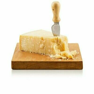 Parmigiano Reggiano AOP 24 mois d'affinage 300g