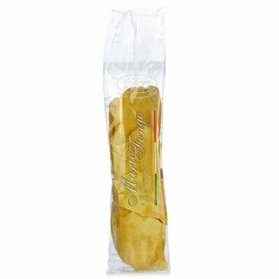 Cracker Lingua di Suocera 300g