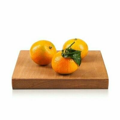 Clementines 1kg