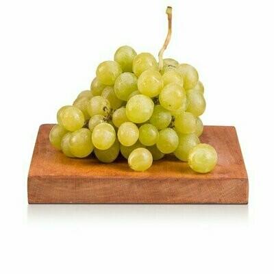 Raisins Blancs 500g