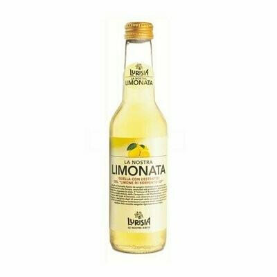 Limonade 275ML