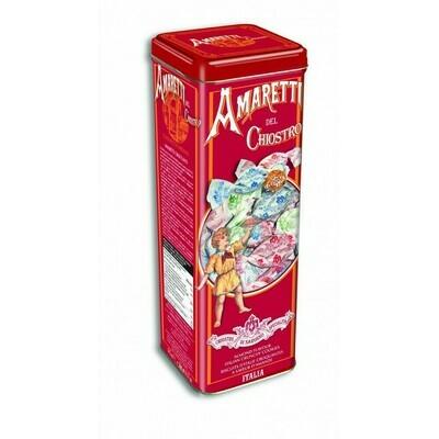 Amaretti Croquants 175g