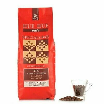 Grains de café 1KG