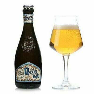 Birra Nazionale 330ml