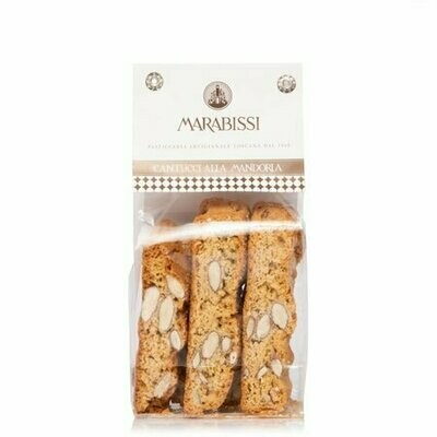 Cantucci Amande 200g