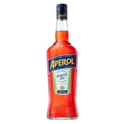 Apérol Apéritif Italien 15% Vol. 0,70L