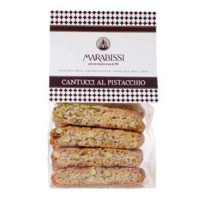 Cantucci Pistache 200g