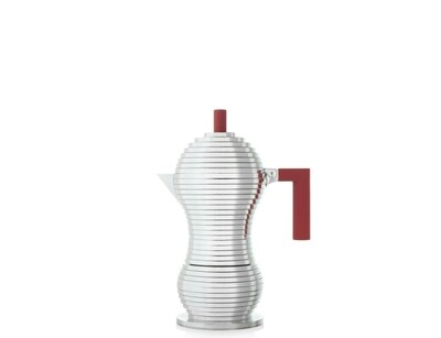 Cafetière Pulcina Induction 16 Cm