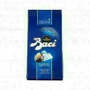 Baci Original Sac 125g