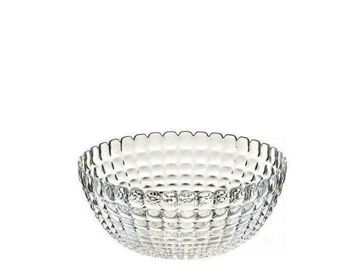 Saladier Tiffany Transparent 25 Cm