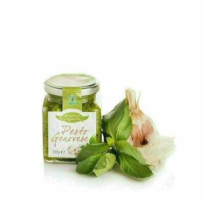 Pesto Genovese 170g