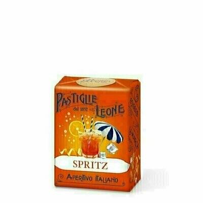 Pastilles spritz 30G