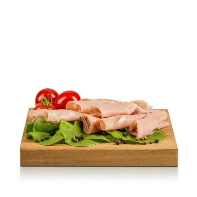 Mortadella de Bologne classique slow food 150g
