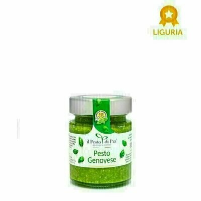 Pesto à la Genovese 130g