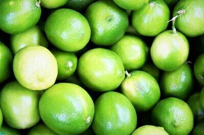 Ultra Lime 5 liter