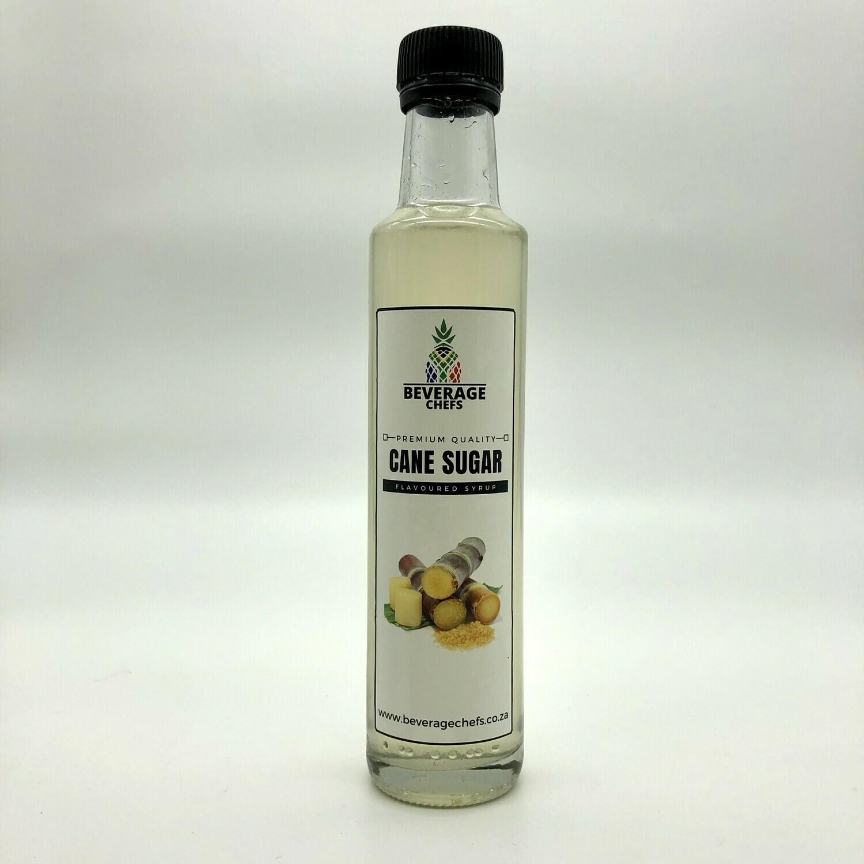Cane Sugar Syrup 250ml