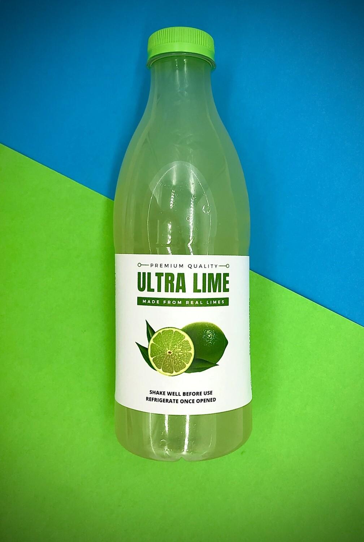 Ultra Lime 1 liter