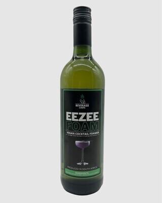 Eezee Foam 750ml (Diluted Blend