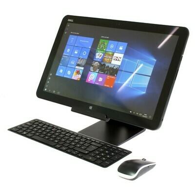 Dell XPS 18 (1810)  NON-TOUCH- i7 processor- windows 8.1