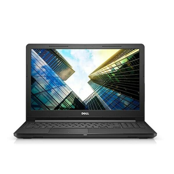 DELL Vostro 3578 15.6''- i7 processor- windows 10 pro