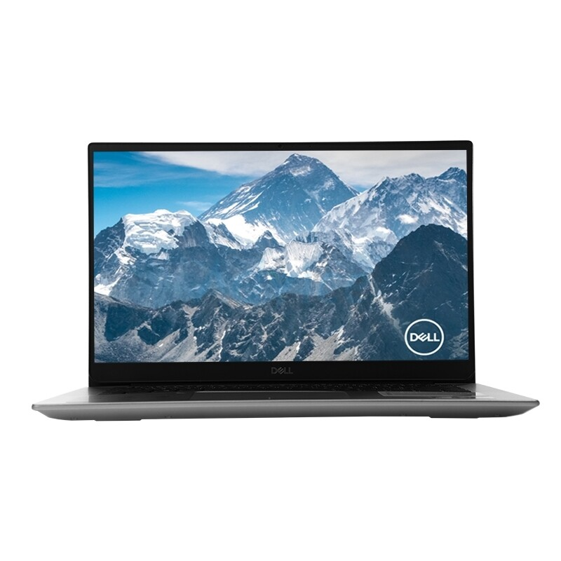 DELL INSPIRON 14'' 5490- i7 processor- windows 10 pro