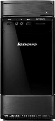 LENOVO H520E MT- Pentium processor, 4GB,500GB, Windows 10 Home
